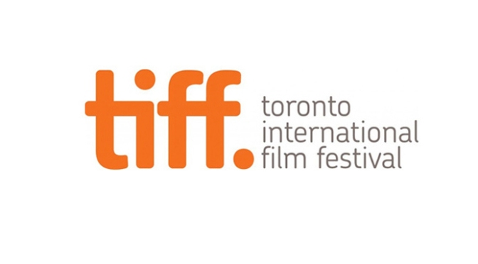 TIFF 2014: What's hot and what's definitely not!