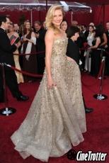 Cameron Diaz, 2010 Oscars