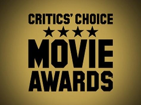 critics-choice-movie-awards