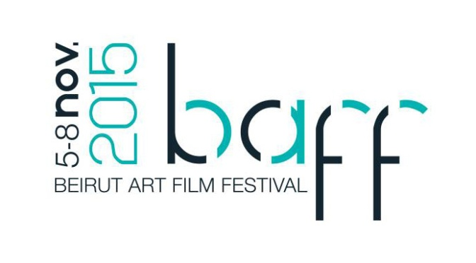 """Fairouz"" Dazzles the Audience at the first Edition of the Beirut Art Film Festival in Lebanon!"