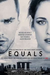 new_releases_equals_2016