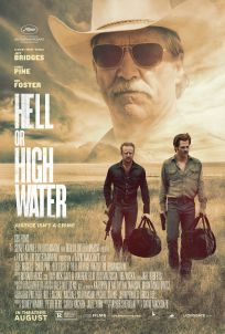 new_releases_hell_or_high_water_2016