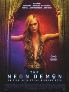 new_releases_the_neon_demon_2016