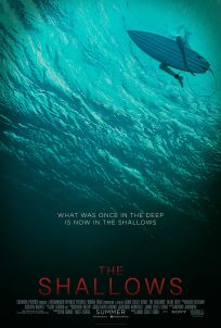 new_releases_the_shallows_2016