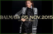 thumb_balmain_hm_most_anticipated_collaboration