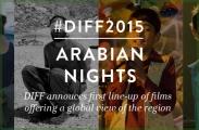 thumb_diff15_arabian_nights