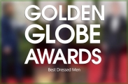 thumb_goldenglobes16_men_fashion