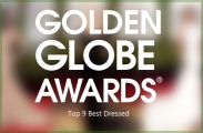 thumb_goldenglobes16_women_fashion