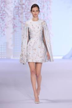 SS2016 – Ralph and Russo