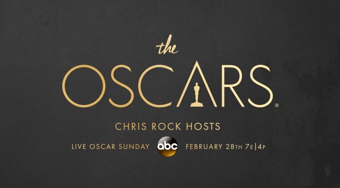 Oscars 2016: 12 Nominations for The Revenant and One Nomination for Ave Maria