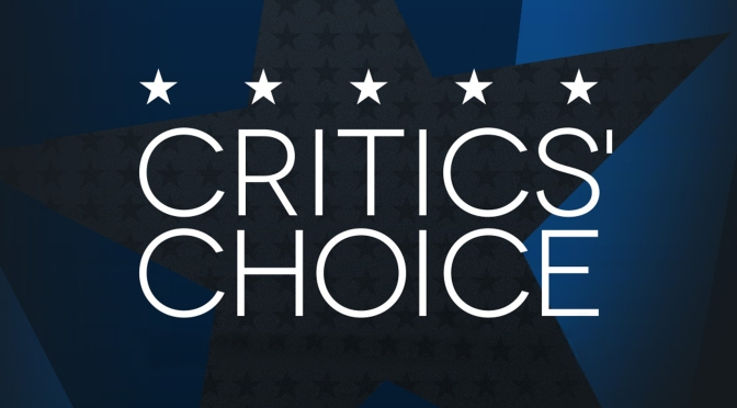 Critics' Choice Awards 2016: 'Spotlight' and 'Mad Max: Fury Road' in the Lead!