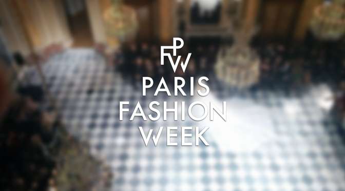 SS2016 – Paris Fashion Week: A Sneak Peek into Georges Hobeika's Gorgeous Couture Collection: A Wind of Flowers and Delicateness