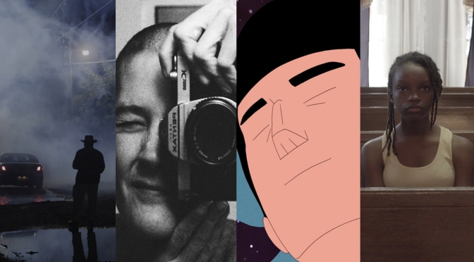 11 Short Films not to be Missed at this Year's Sundance Film Festival!
