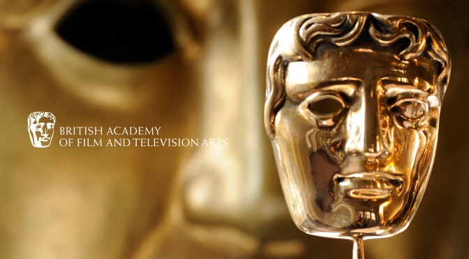 BAFTAs 2016: Carol, The Danish Girl, Brooklyn & The Revenant Lead the Nominations!