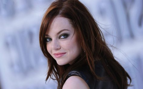 Emma-Stone-Wallpaper-photo-01