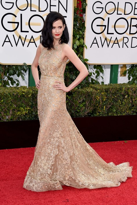 golden-globes-2016-eva-green