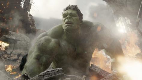 Hulk-Mark-Ruffalo-Thor-2