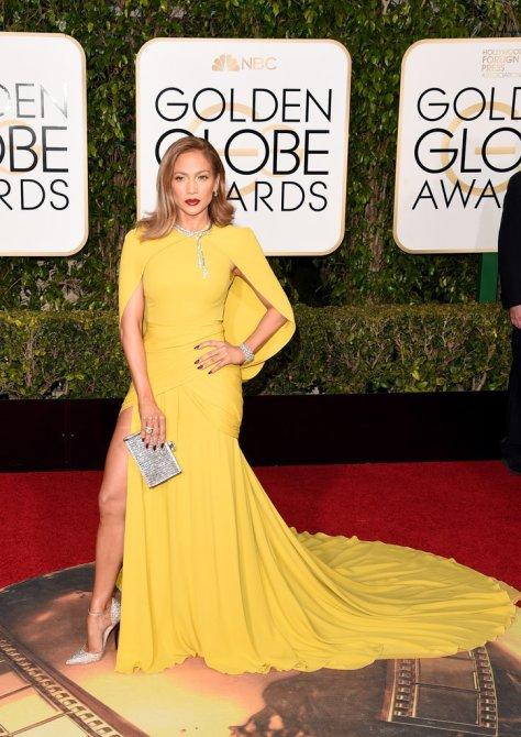 Jennifer-Lopez giambattista valli
