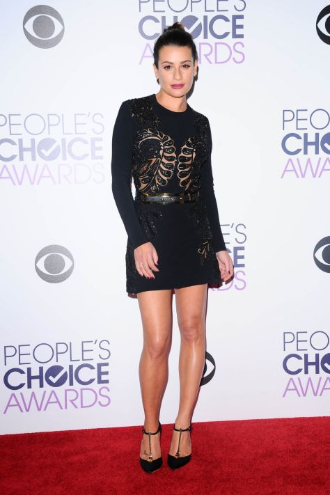 lea-michele-2016-people-s-choice-awards-in-microsoft-theater-in-los-angeles-7