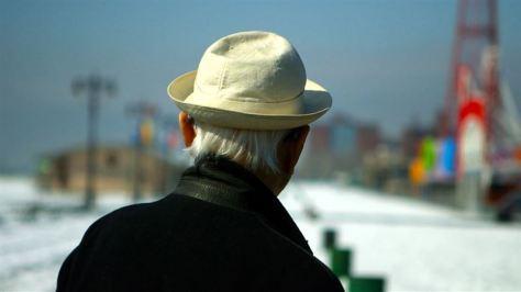 Norman-Lear