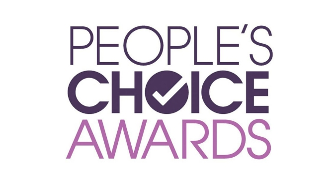 Full List of People's Choice Awards Winners