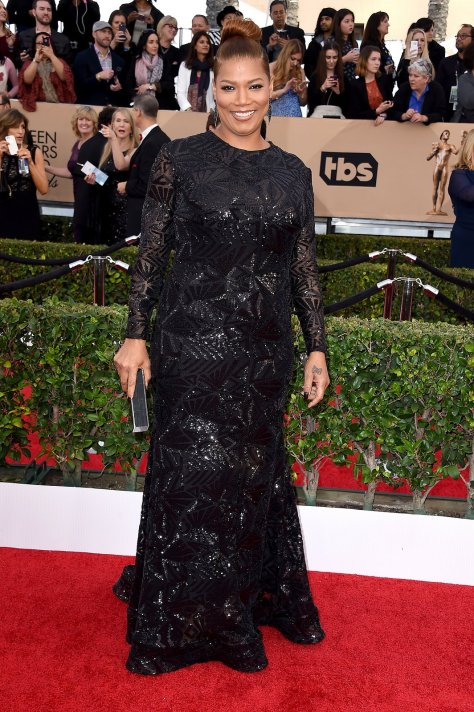 queen-latifah-michael costello