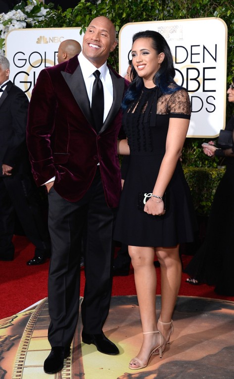 rs_634x1024-160110175344-634.Dwayne-Johnson-Golden-Globes.jl.011016