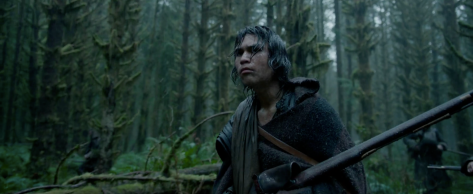 the-revenant-trailer-images-stills-leonardo-dicaprio-tom-hardy14