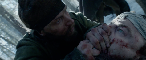 the-revenant-trailer-images-stills-leonardo-dicaprio-tom-hardy35