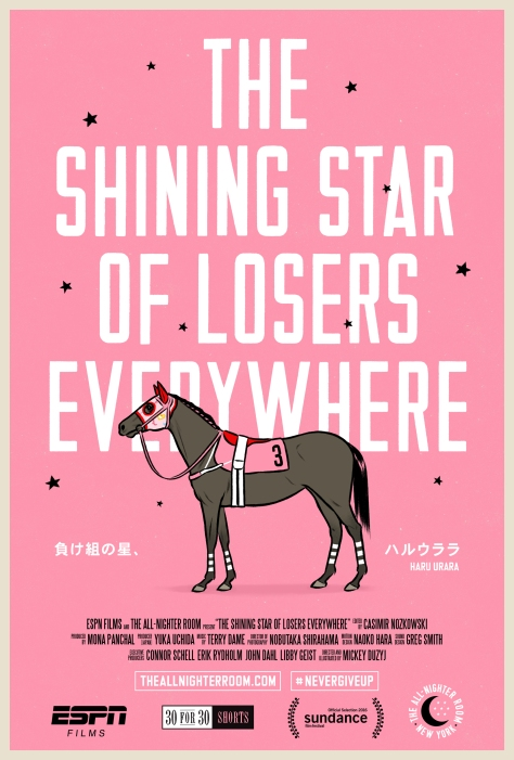 TheShiningStarofLosersEverywhere_poster+(1)