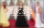 thumb_oscars16_fashion_moments