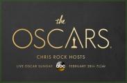 thumb_oscars16_nominations