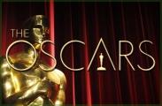 thumb_oscars16_predictions