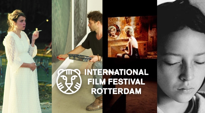 IFFR 2016: Academy Award-Nominated Movie Wins in Rotterdam!