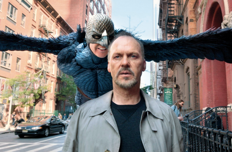 birdman-produced-by-john-lesher