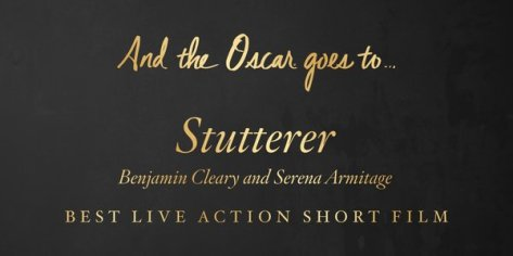 live-action-short