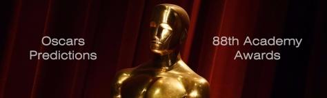 Oscars-2016-tous-les-nommes