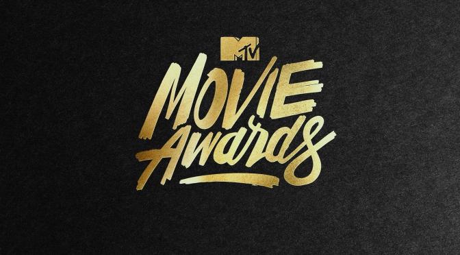 MTV Movie Awards 2016: 'Star Wars' is the Biggest Winner!