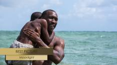 Best Motion Picture of the Year
