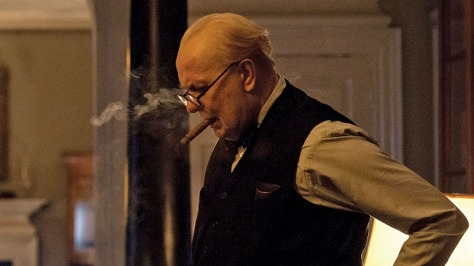 darkest_hour_1