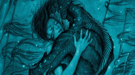 shapeofwater_2